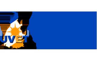 Logo_UVET
