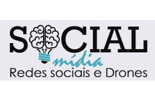 SocialMidia