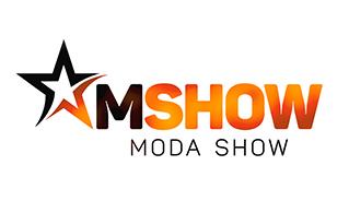 moda show editado